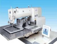 Машина для пришивания деталей по контуру Jack JK-T1310-F