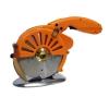 Juck JK-T125 (orange)