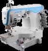 Jack K4-D-01GB