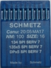 SCHMETZ (Германия)